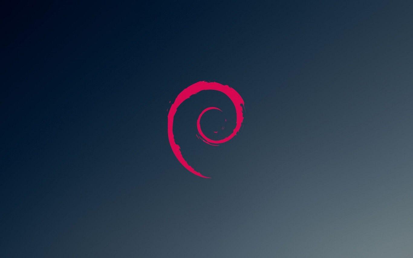Debian Wallpaper Walldevil Live Wallpapers 2880x1800 Wallpaper Apple Logo Wallpaper
