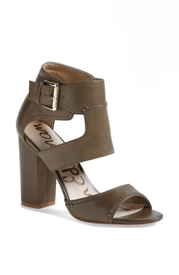 'Yana' Sandal
