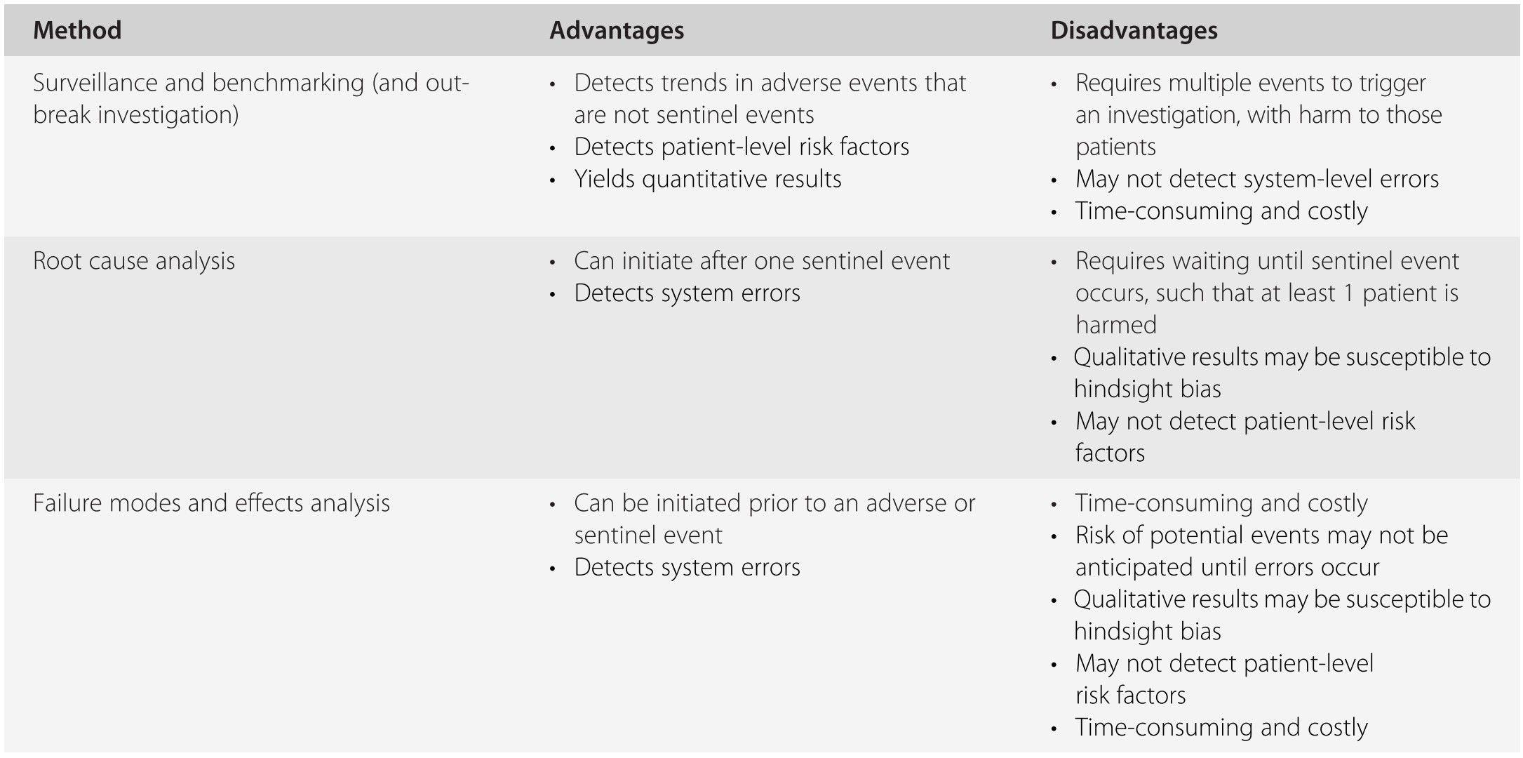 Limiting Factors Worksheet Answers - worksheet