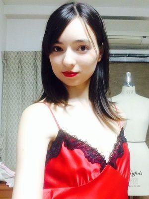 注目美女西田カリナにしだか りな の画像av女優 Naver まとめ