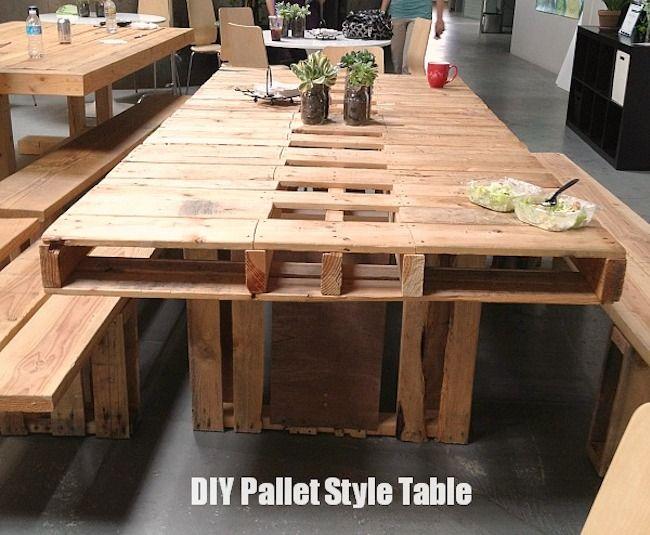 palety_w_biurze_design_zastosowanie_europaleta_we_wnetrzu_DIY_zrob_to_sam_biuro_z_palet_29