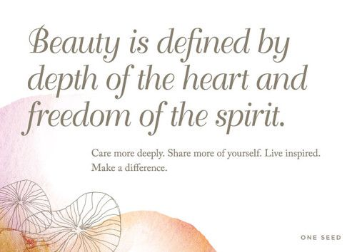 Beautiful Boho Free Spirit Quote ...