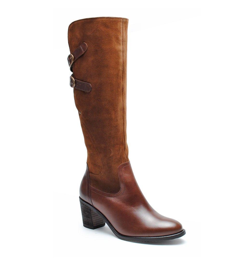 gabo-cross-buckle-boot-ranch-teak