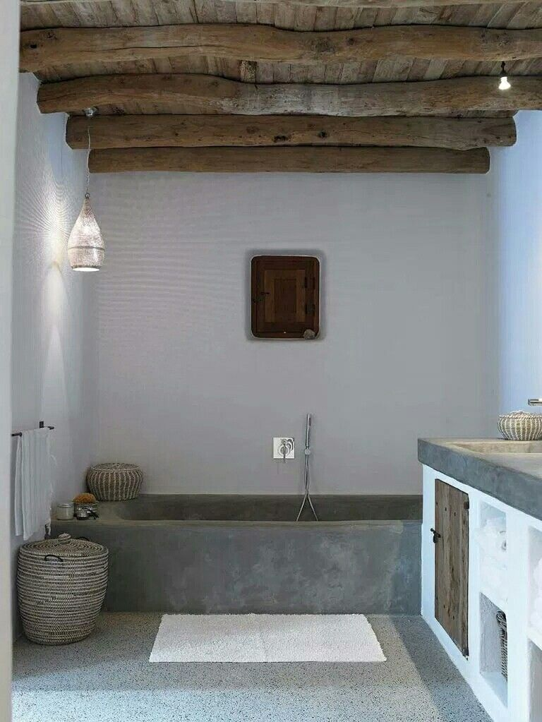 Pin di silvia bello su home sweet home pinterest for Master arredamento interni