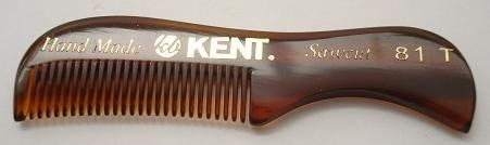 Kent Hand Made Beard and Moustache Comb (81T) Kent http://www.amazon.com/dp/B004K3J6H6/ref=cm_sw_r_pi_dp_r4kFub09Z83M9