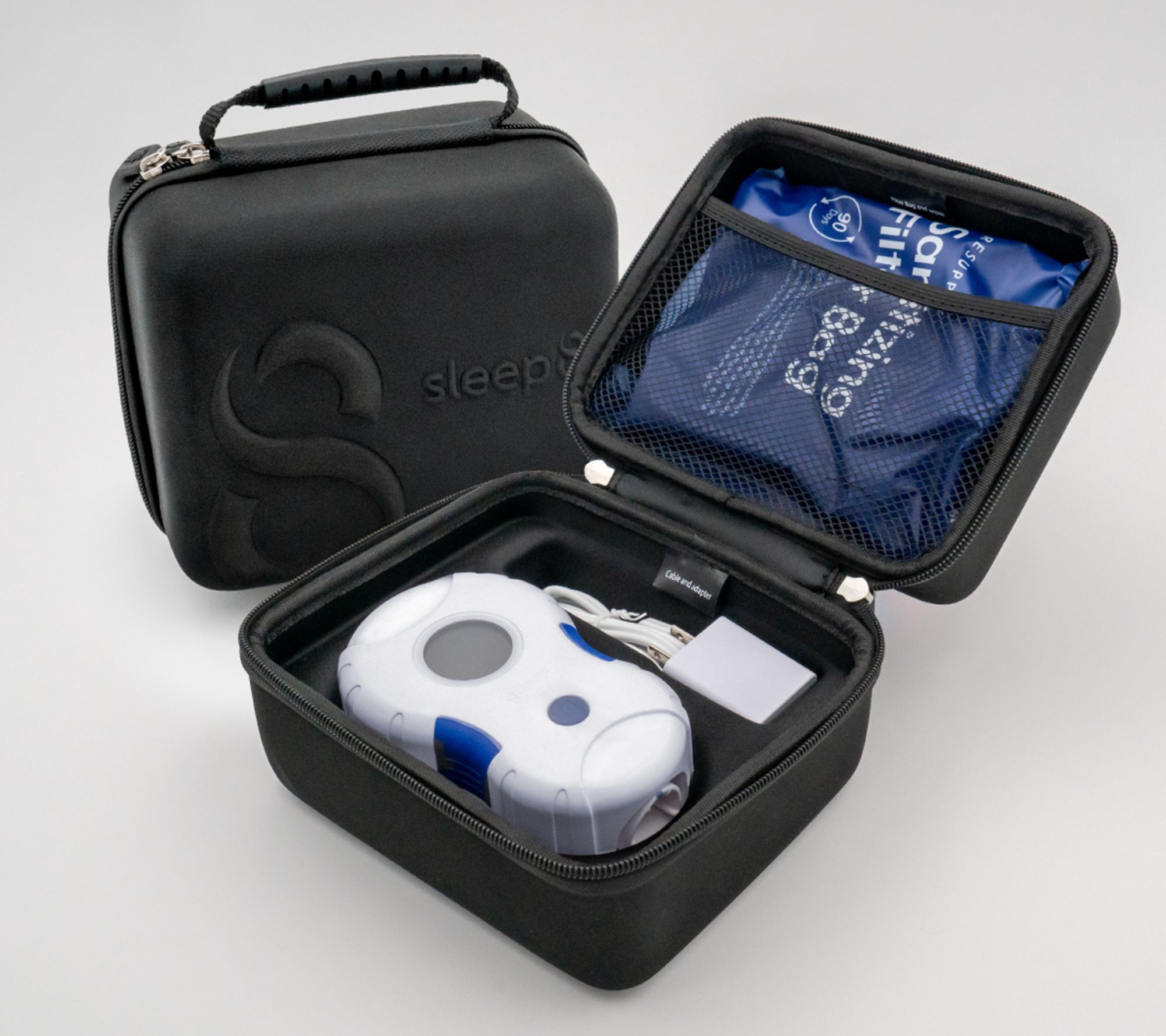 Untitled In 2020 Cpap Machine Cpap Cpap Cleaning