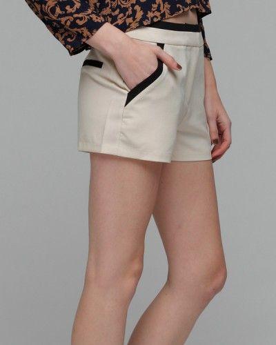 shirley shorts - 36