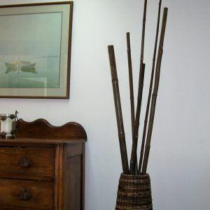 Inspirational Decorative Bamboo Sticks For Bamboo Sticks Decor Bamboo Decorations Decorative Bamboo Canes Uk Bamboo Bamboo Decor Plant Design Floor Vase Decor
