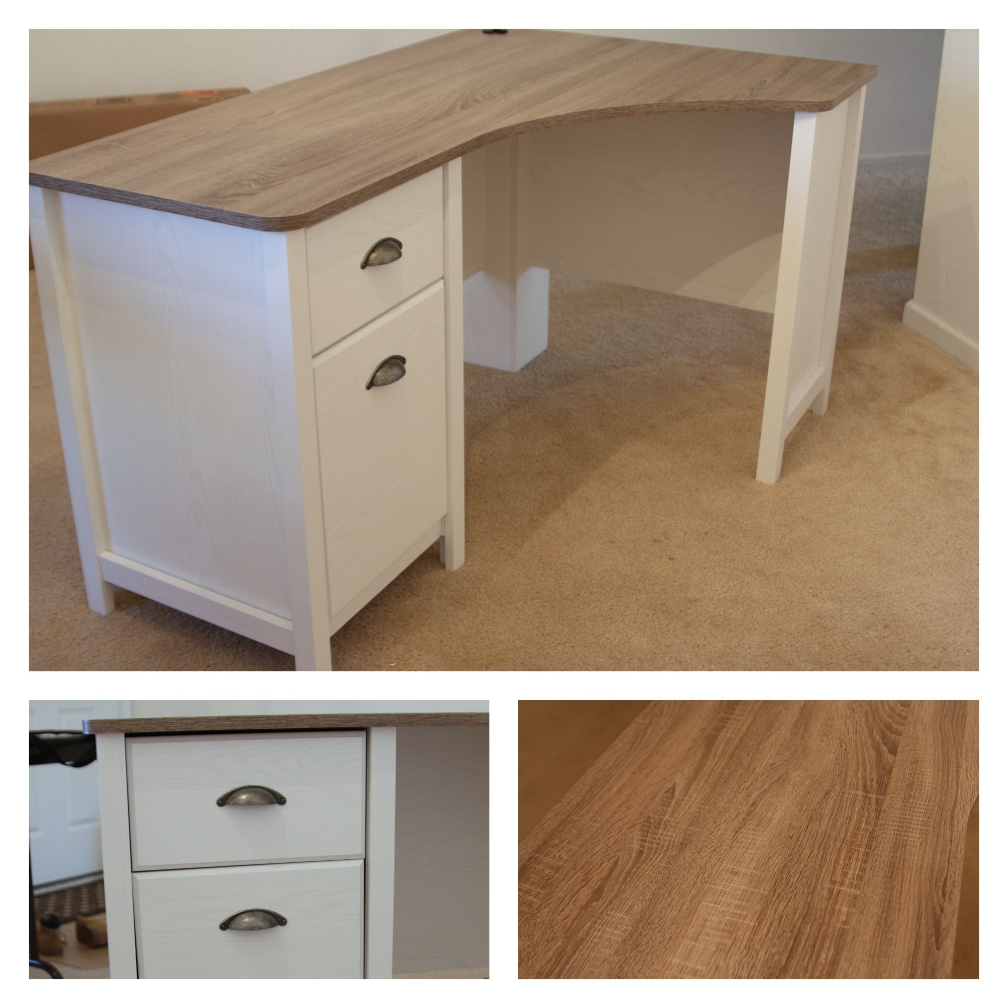 99 Staples Home Office Desk Luxury Furniture Check More At Http