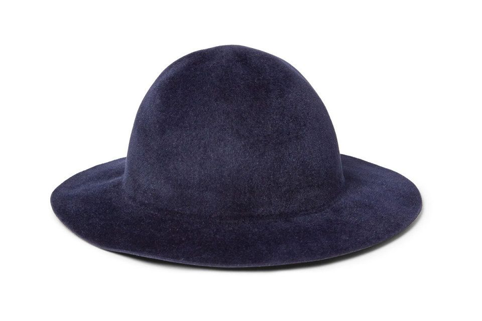 burberry-prorsum-rabbit-felt-hat-1 b75809c0f