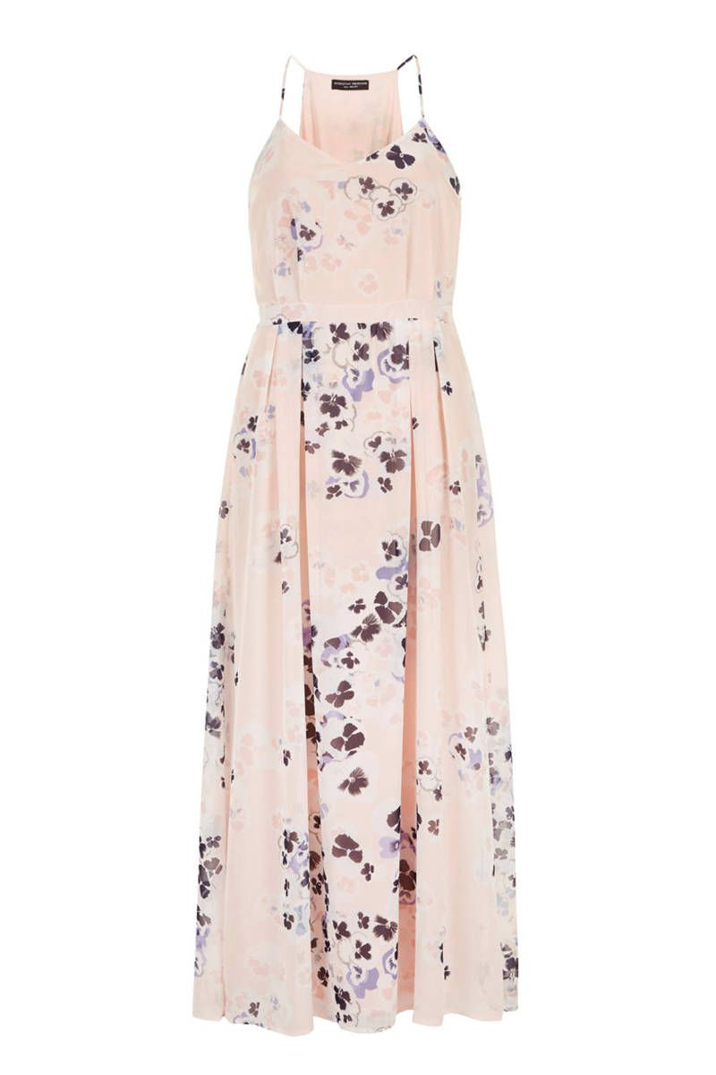 Wedding dresses guest   Wedding Guest Dresses You Can Buy On Sale  My Style  Pinterest