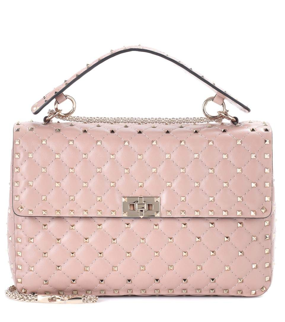 10ce0876f7 Top 10 Most Expensive Purse Brands
