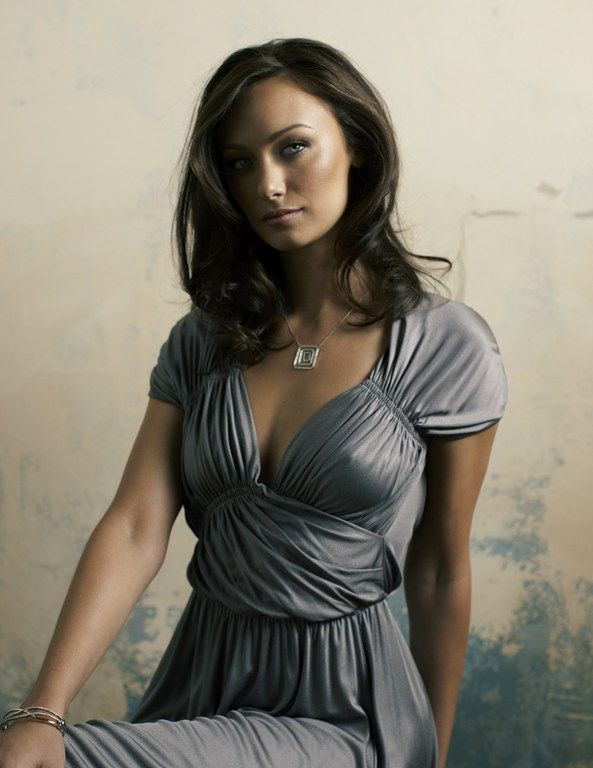 Discover olivia wilde body measurements bra size height weight discover olivia wilde body measurements bra size height weight dress shoe voltagebd Image collections