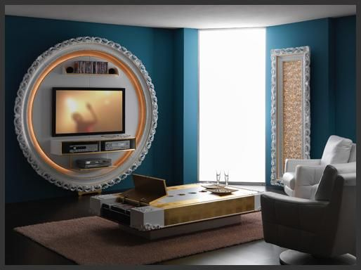 wall unit designs for lcd tv on lcd wall system - Lcd Walls Design