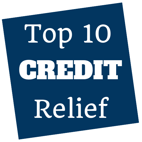 Best Credit9 Reviews Personal Loan Top 10 Credit Relief In 2020 Personal Loans Loans For Bad Credit Relief