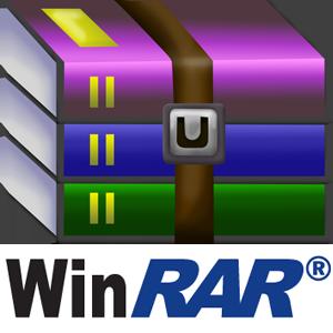WinRAR 2018 Free Download for MAC Full Versions + key 64/32