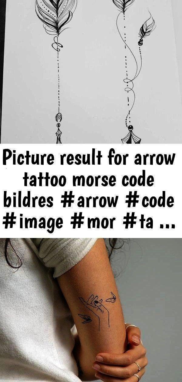 arrow tattoo morse code bildres   Image result for arrow tattoo morse code bildres  Image result for arrow tattoo morse code bildres   Image result for arrow tattoo morse...