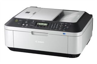 Canon pixma mx340 driver download windows, mac os.