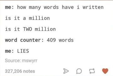 19 Jokes That Writers Will Probably Find Funny   Writing memes, Writing humor, Writer memes