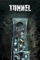 Nonton Drama Tunnel : nonton, drama, tunnel, Nonton, Streaming, Tunnel, (2016), Bioskop,, Bagus,