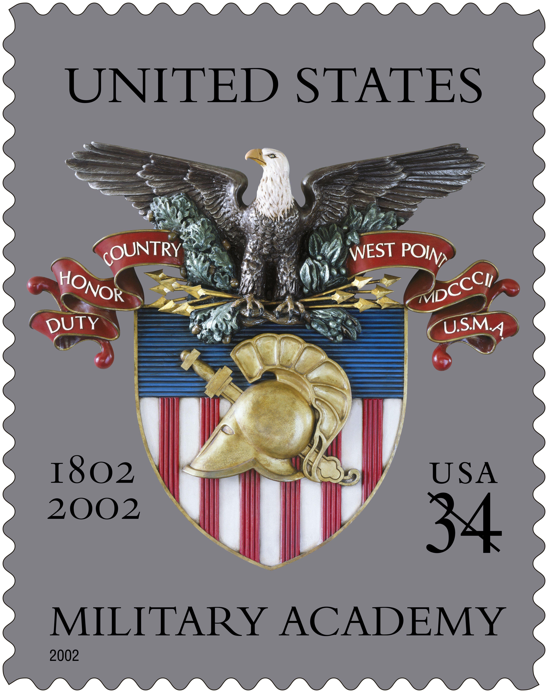united states postal service stamps   eBay