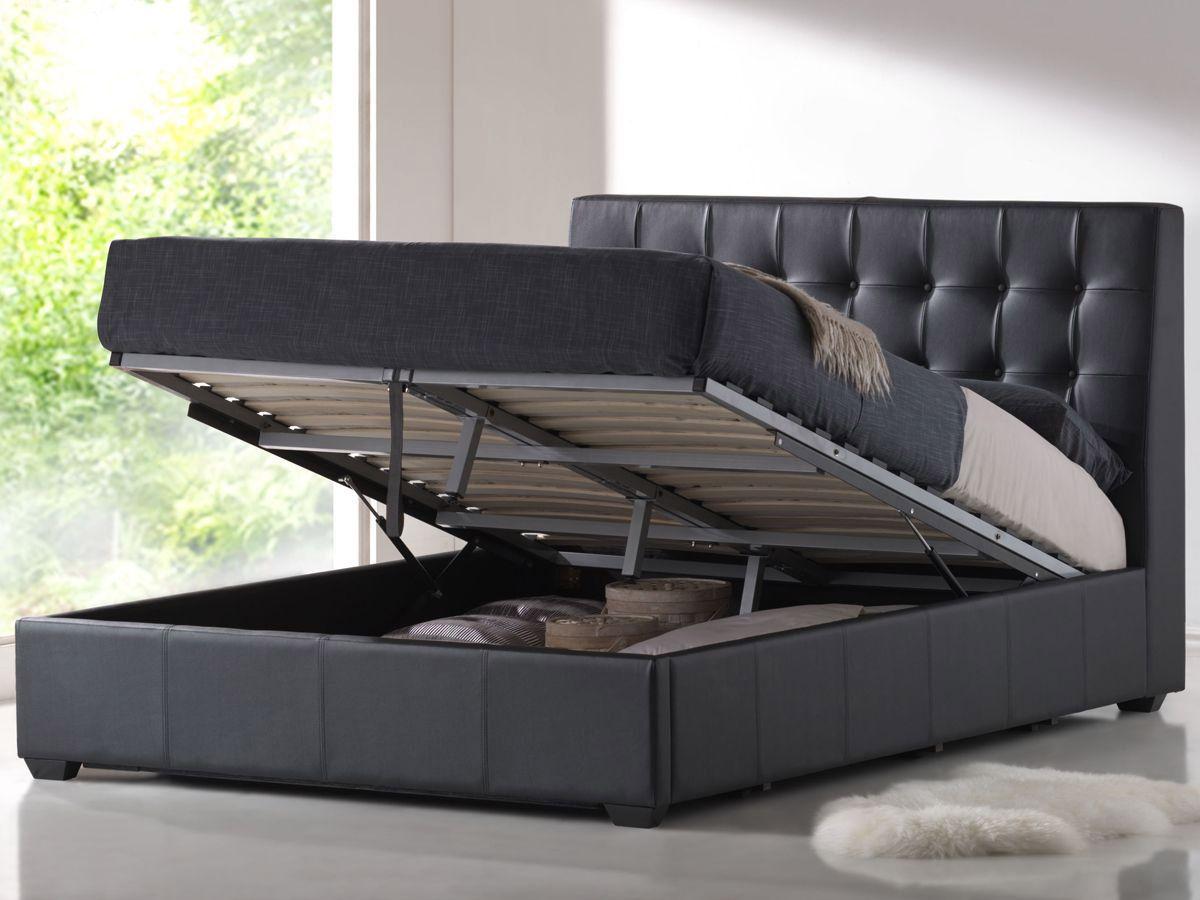 Schlafzimmer Minimalistische Moderne Schlafzimmer Sets