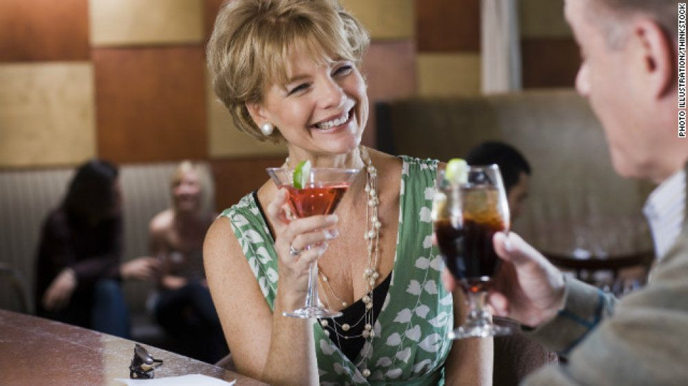 clearwater mature women personals Meet thousands of beautiful single women online looking for men for dating, love, marriage from florida.