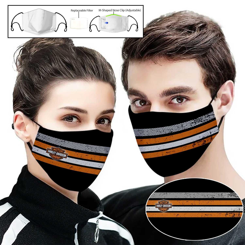 Pin On Covid Masks