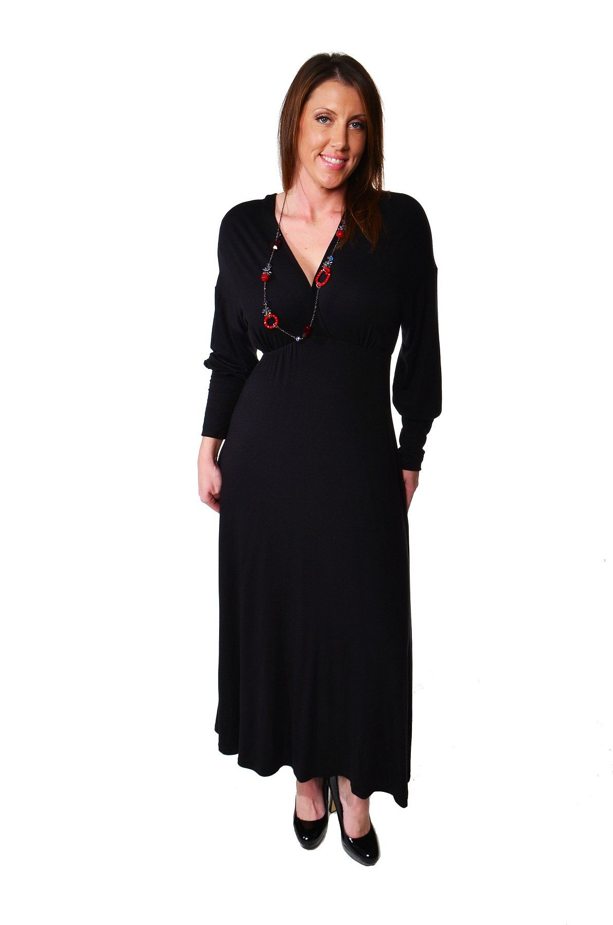 clothes for transvestites Size 16