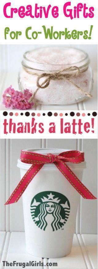 Discover more about Handmade Gifts #diychristmasgiftscheap #christmasgiftideasdiy #schrottwichtelnideen