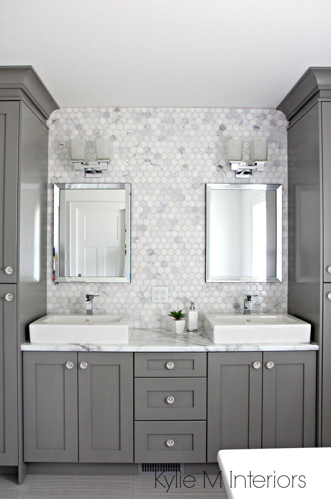 Formica bathroom countertops - Countertop