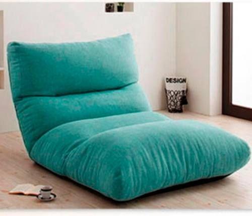 Sillon individual un cuerpo moderno nueva coleccion - Sofas individuales modernos ...