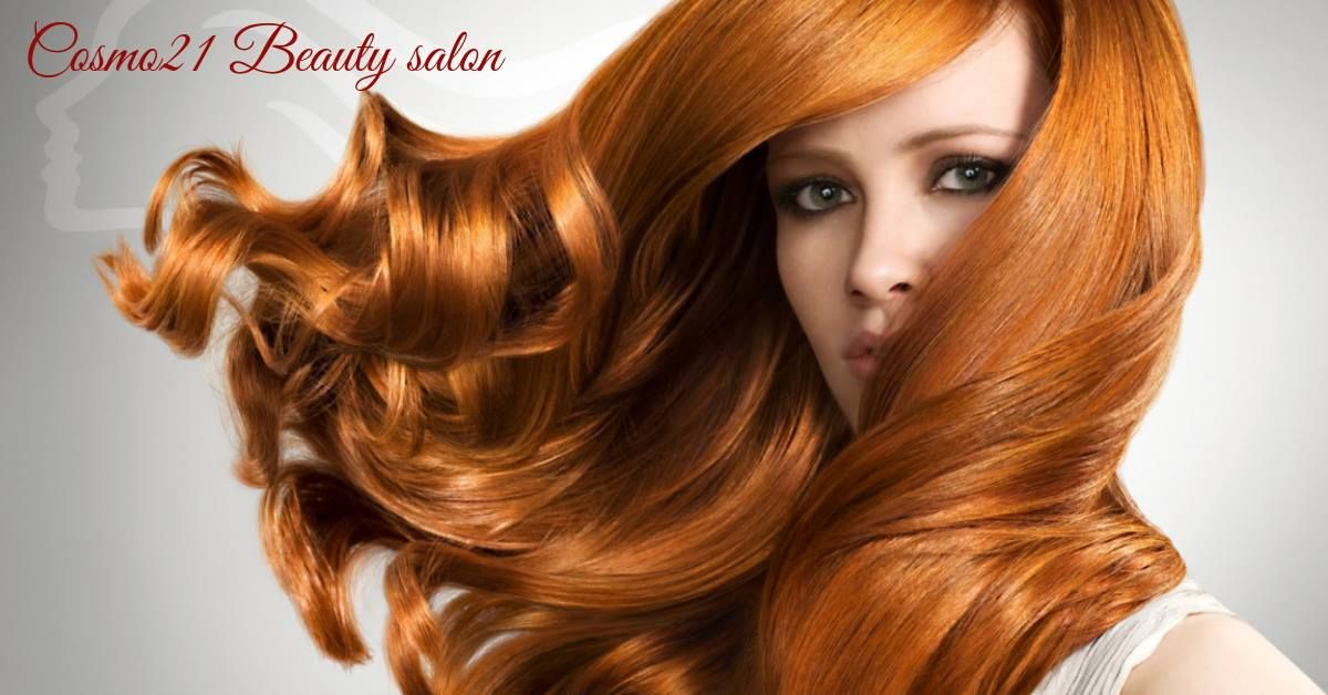 Best Hair Salon Warren Haircuts Color Highlights And Waxing With Deals Coupons Warren Nj Best Hair Salon Hair Color For Black Hair Light Hair Color
