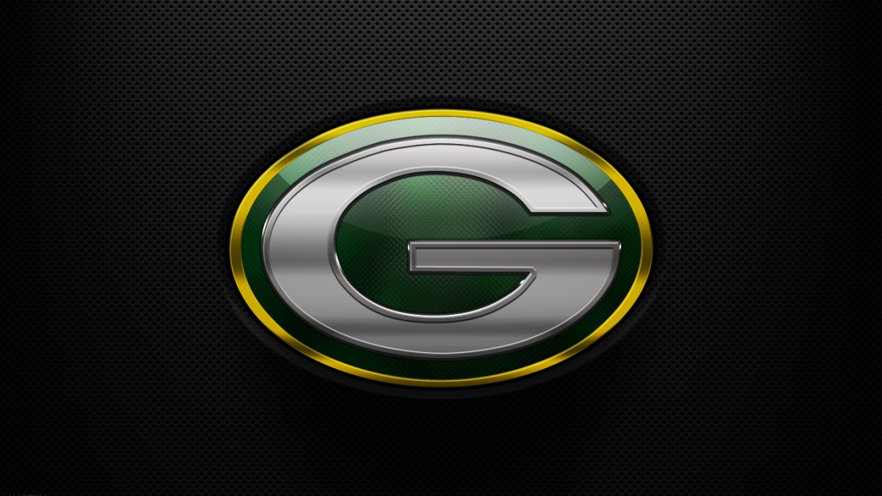 Logo Green Bay Packers Desktop Wallpapers Green Bay Packers