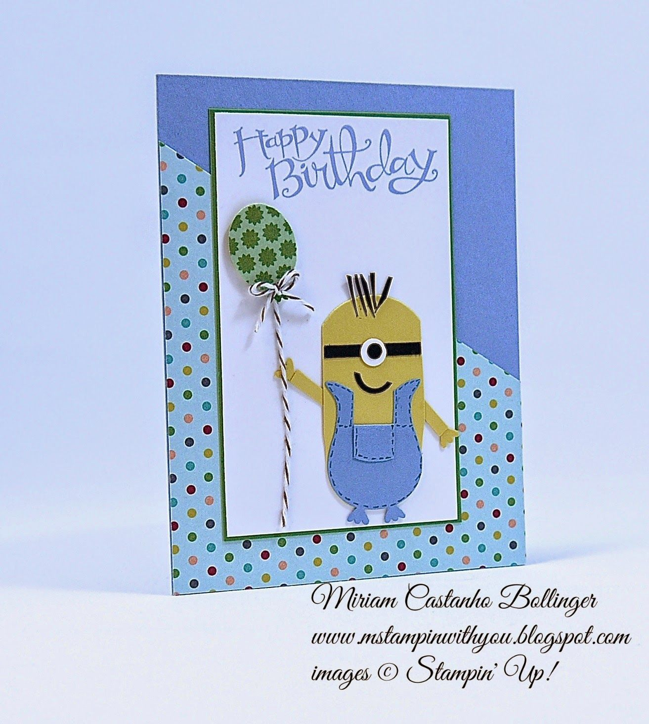 Miriam Castanho Bollinger, mstampinwithyou, stampin up, demonstrator, us255, sassy salutations, birthday basics dsp, window frames collection, owl punch, cupcake punch, su