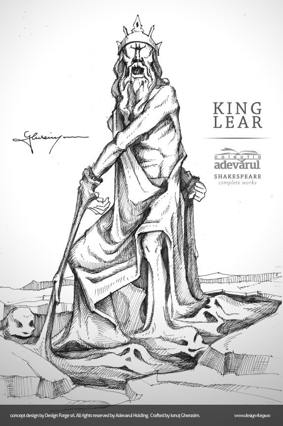 king lear monstrous mimesis This chapter takes up the discussion of cognitive modes of mimesis or simulation from the later part of chapter 5 it offers a close reading of episodes from two major texts, the 'dover cliff' scene from shakespeare's king lear and the ballroom scene in mme de lafayette's novel la princesse de clèves where the princess meets the duc de nemours.