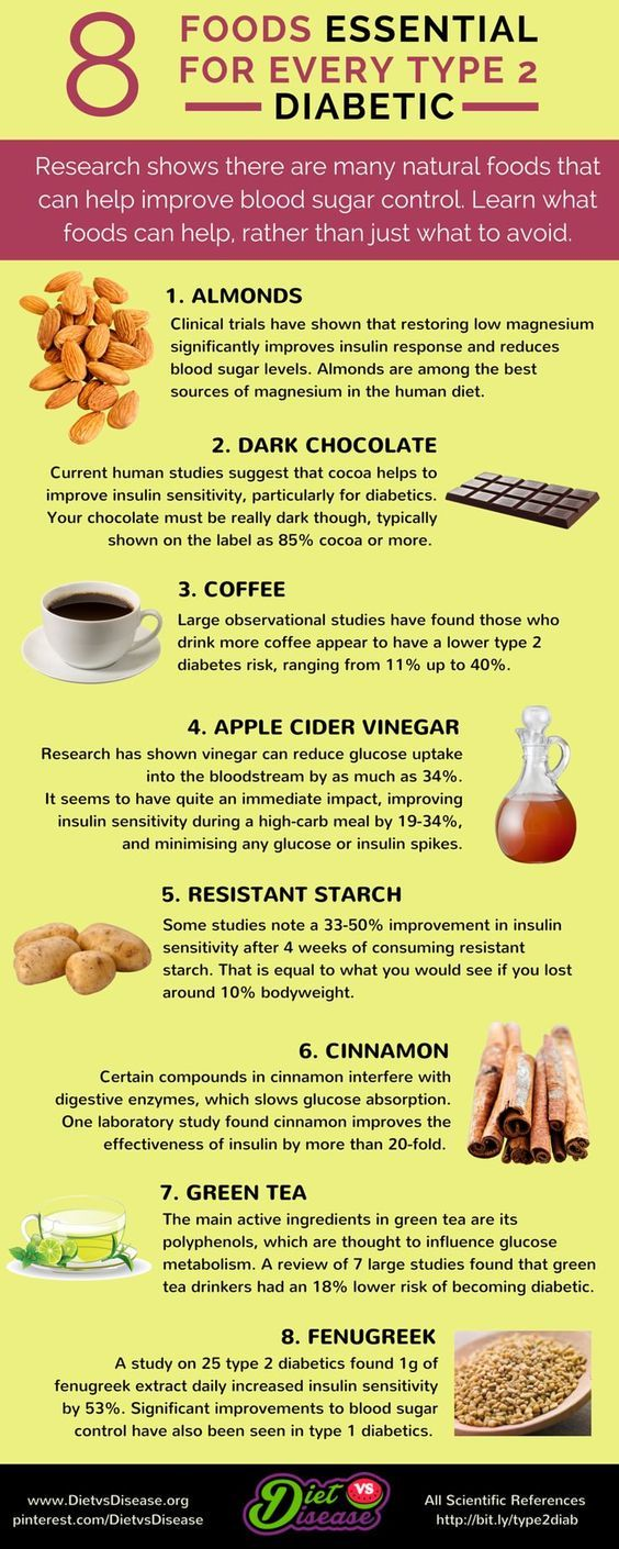 """Pin by Health & Fitness on """"Diabetic Type 2"""" Type 2"""