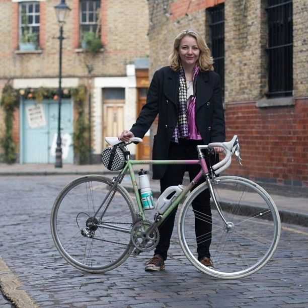 cyclelove <3 cyclodelic