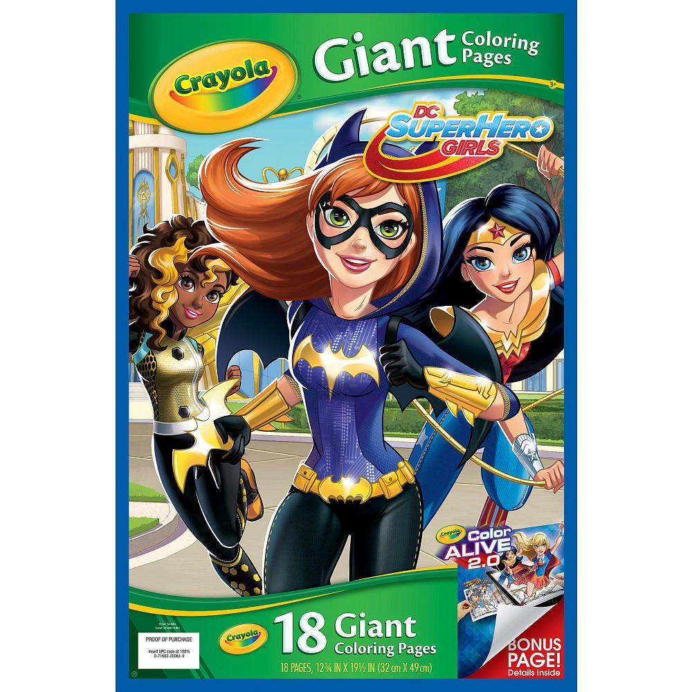 Image result for dc superhero girls | 3d Workshop | Pinterest ...