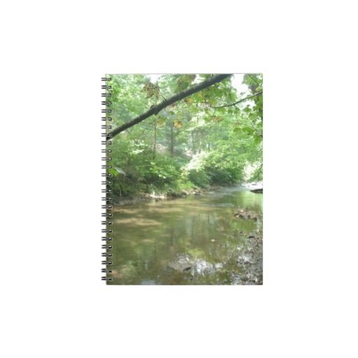 Fishing Tributary Journals!  Customizable to meet your needs and personality!  Please have a look at the website!  http://www.zazzle.com/dww25921*