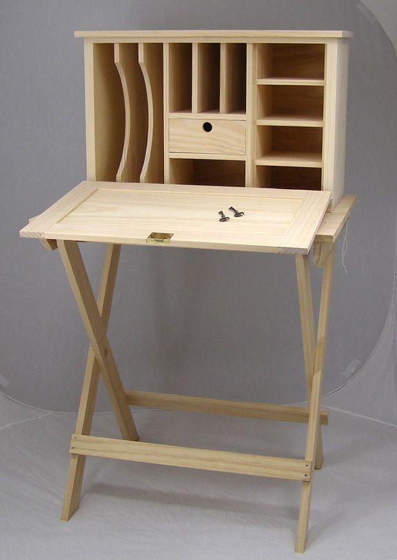 The village carpenter civil war woodworking maybe a good for Civil kitchen designs