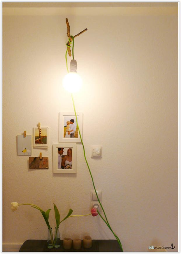 wunderbare ideen wandlampe mit schalter und stecker optimale bild der bcdacffaffdcbedbadaf
