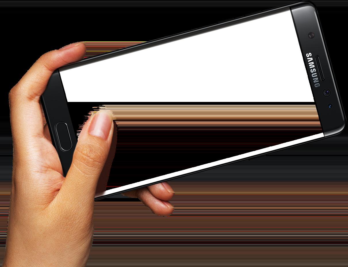 Image Of Galaxy Note7 With S Pen And Its Camera Feature Molduras Para Fotos Digitais Ideias De Marketing Molduras Para Fotos Montagens