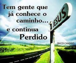Jesus Frases Pesquisa Google Bible Pinterest God Gods Love