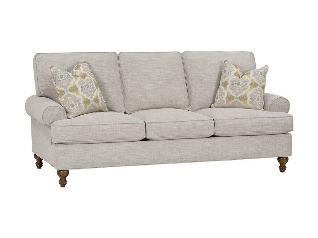 Robin Bruce Living Room Cindy Sofa Matter Brothers Furniture Fort Myers Sarasota Tarpon Springs Naples And Pinellas Park Fl