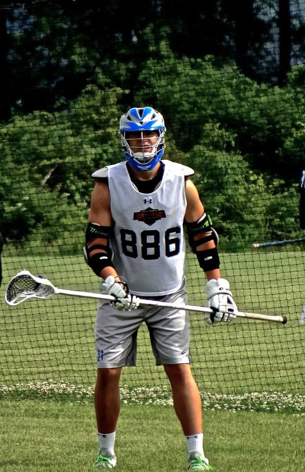 Lacrosse About A Memes Dating Relationships Player