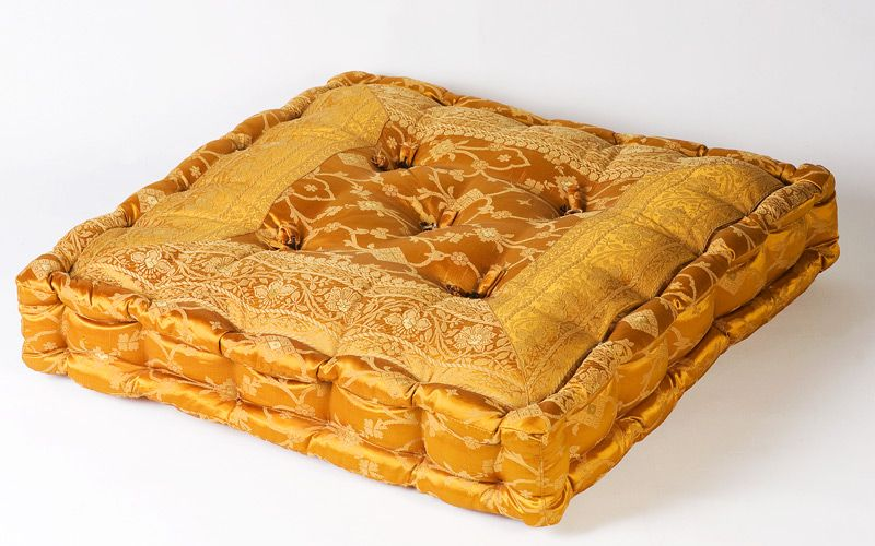 box floor pillows. Sari Box Pillows - Buy Large \u0026 Floor Cushion Seating Online 0
