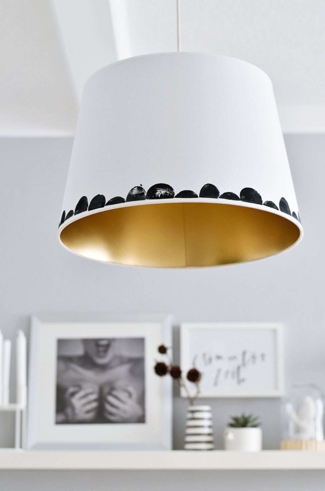 Ikea Hack In 2019 Diy Pinterest Ikea Lamp Shade Ikea Lamp Und