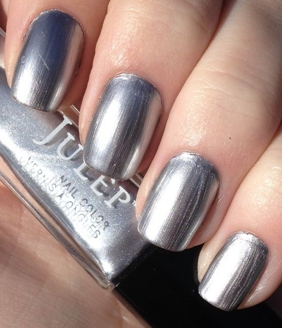 Julep: Aurora. SW on nail stick. Free with purchase of 2 or more ...