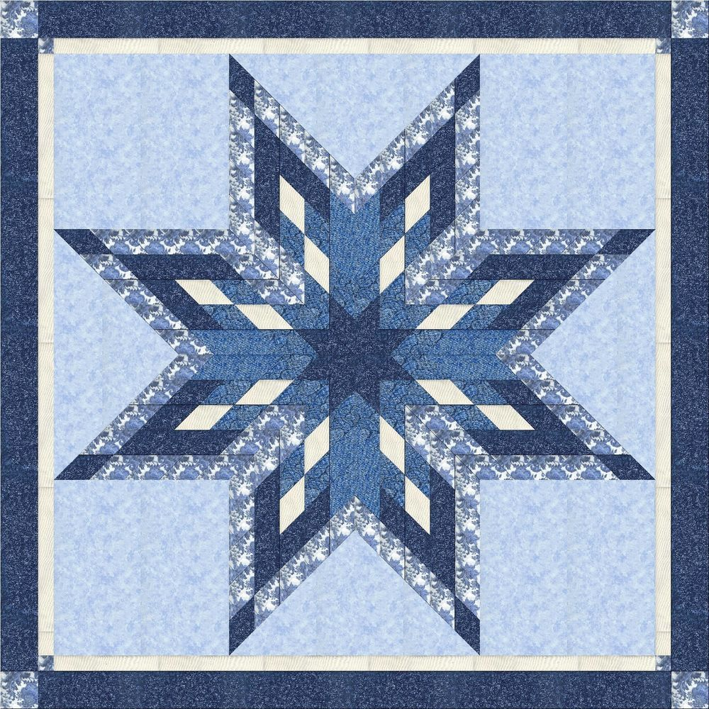 quilts pots quilt creativity blue and pi grandbabies blog valentine projects parties diy pins